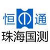 国测logo